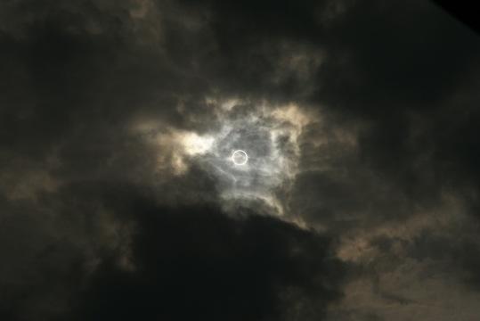 20120521-081325.jpg