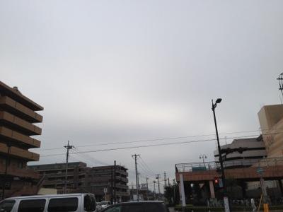 20121120-001238.jpg